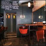 Ресторан Bar 76 - фотография 1