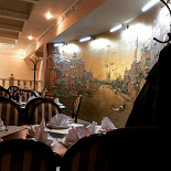Ресторан Мти-ели - фотография 3