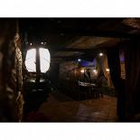 Ресторан Венера - фотография 1