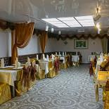 Ресторан Крокус - фотография 4