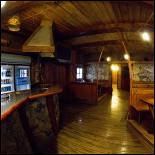 Ресторан Глухомань - фотография 6