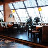 Ресторан Пеликан - фотография 2