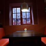 Ресторан Bulldog - фотография 6