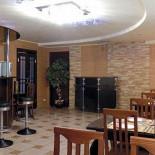 Ресторан Не горюй - фотография 5