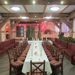 Ресторан Quinta - фотография 6