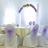 Ресторан Свадьба Love - фотография 1