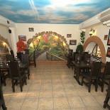 Ресторан Cayman - фотография 2