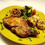 Ресторан Conchita Bonita - фотография 6