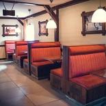 Ресторан Ранчо - фотография 4