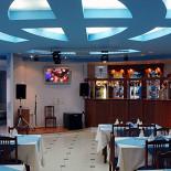 Ресторан Сфера - фотография 1