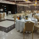 Ресторан Premium - фотография 2