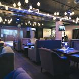 Ресторан Studio 46 - фотография 2