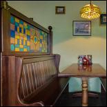 Ресторан Йоркшир - фотография 1 - .