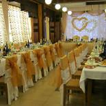 Ресторан Лесное - фотография 5