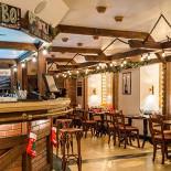 Ресторан Emmouse? - фотография 5