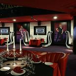 Ресторан Forsing - фотография 4
