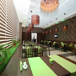Ресторан Мохито - фотография 5