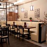 Ресторан Сенсей - фотография 4