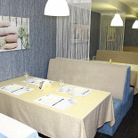 Ресторан Айсберг - фотография 6