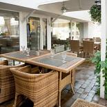 Ресторан Мечта - фотография 3