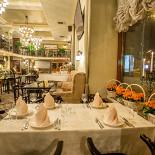 Ресторан Булошная - фотография 1