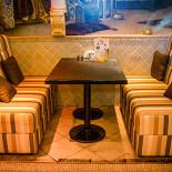 Ресторан Pub & Kebab - фотография 2