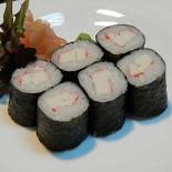Ресторан Best суши - фотография 2
