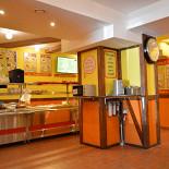Ресторан Добрая столовая - фотография 3