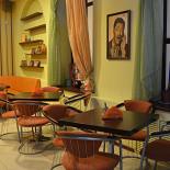 Ресторан Шойлович - фотография 1