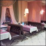 Ресторан На Грибоедовской - фотография 1