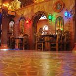 Ресторан Старый замок - фотография 4