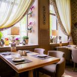 Ресторан Хинкали-хаус - фотография 1