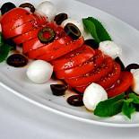 Ресторан Керамик - фотография 6