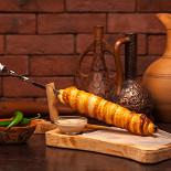 Ресторан Хинкали-хаус - фотография 5