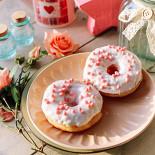 Ресторан Star Donuts - фотография 1