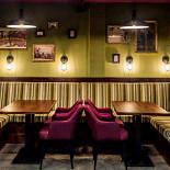 Ресторан Эдисон - фотография 4