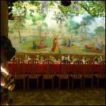 Ресторан Пати-шах - фотография 4