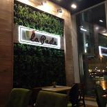 Ресторан La pasta - фотография 1
