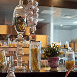 Ресторан Evoo - фотография 3