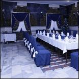 Ресторан Визит - фотография 6