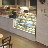 Ресторан Fratelli - фотография 3