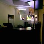 Ресторан Петра - фотография 2