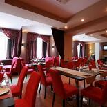 Ресторан Русь - фотография 6