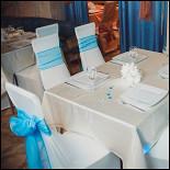 Ресторан Бермуды - фотография 3