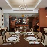 Ресторан Senator - фотография 4