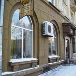 Ресторан Салам - фотография 3