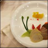 Ресторан Сад императора - фотография 6