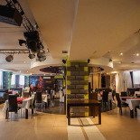 Ресторан Kosmo - фотография 1