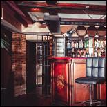 Ресторан Di One - фотография 5