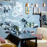 Ресторан Gianni - фотография 5
